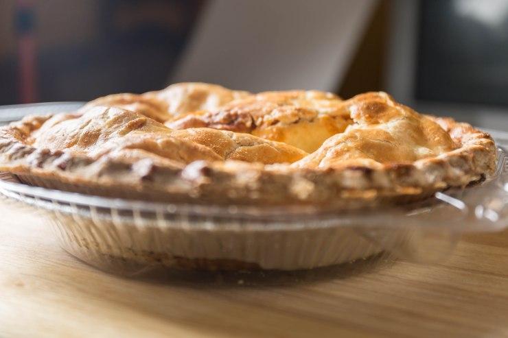 apple-pie-1-4