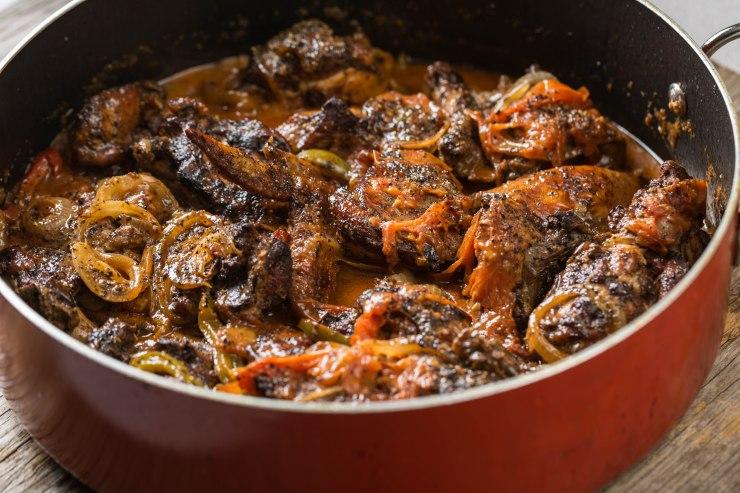 jamaican-fricassee-chicken-1-4