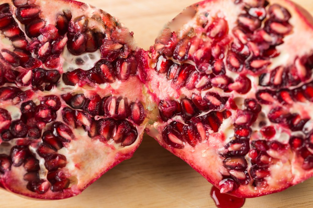 pomegranate-1-2
