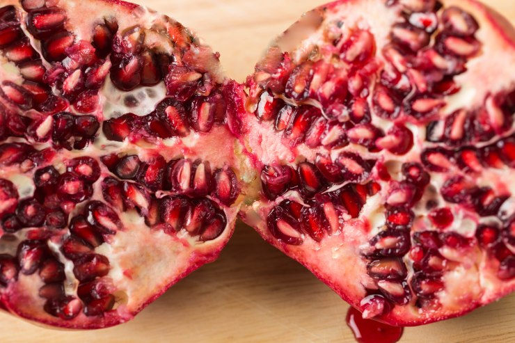 pomegranate-1-2
