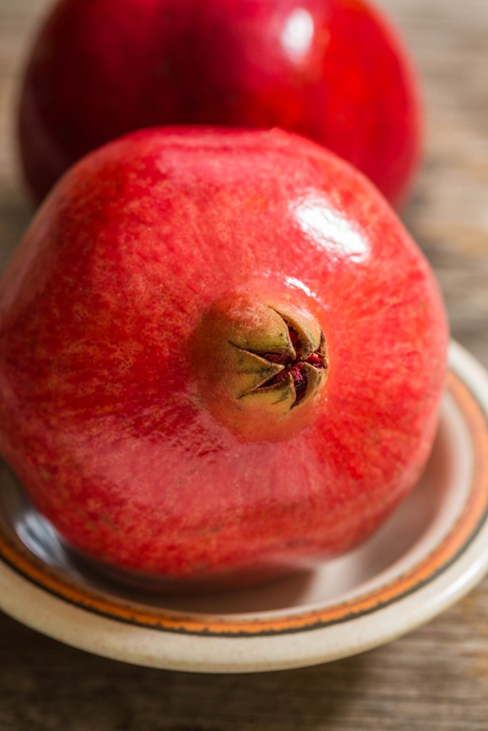 pomegranateb-1
