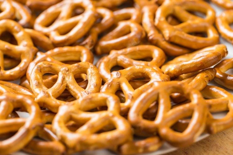 pretzels-1-2