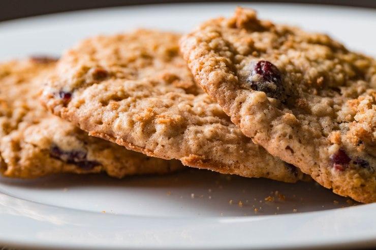 raisins-cookies-1-2