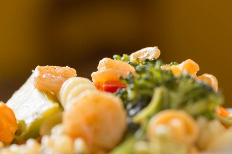 shrimp-pasta