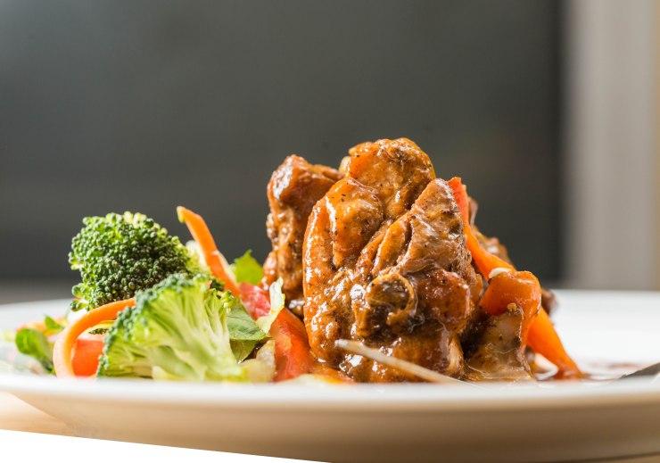 stew-chicken-1-6