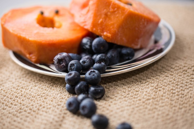 blueberries-accented-papaya-slices-1-2