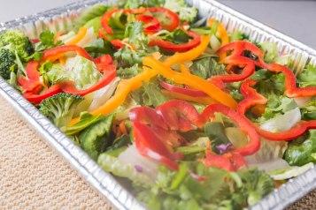 garden-salad-1-3