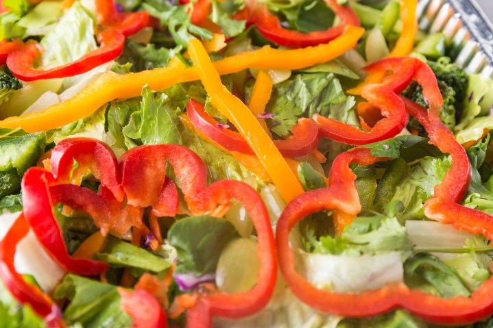 garden-salad-1-5
