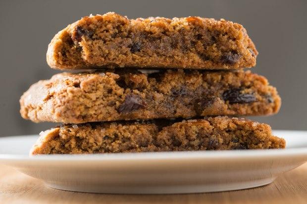 hermit-cookies-1-2