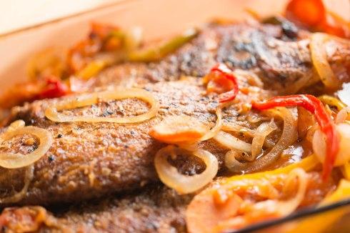 jamaican-escovitch-fish-1-2