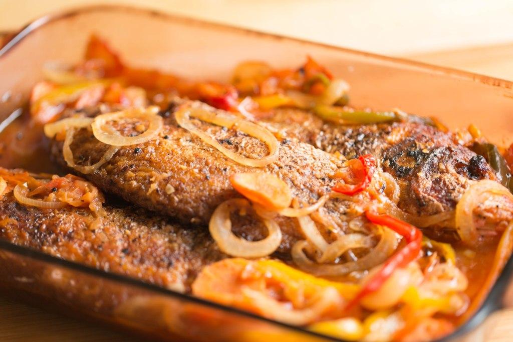 jamaican-escovitch-fish