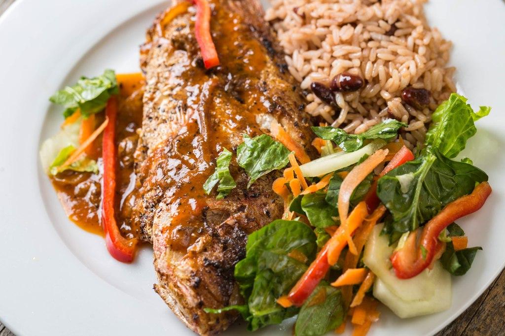 jamaican-rice-and-peas-1-2