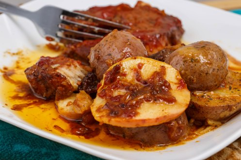 apple-pork-loin-and-potatoes-1-2
