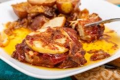 apple-pork-loin-and-potatoes-1