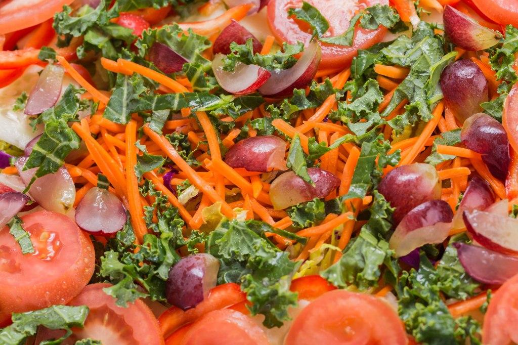 vegetables-1-2