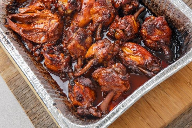 chicken-thighs-1