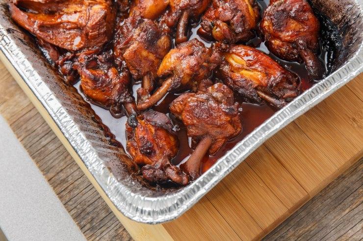 chicken-thighs-2