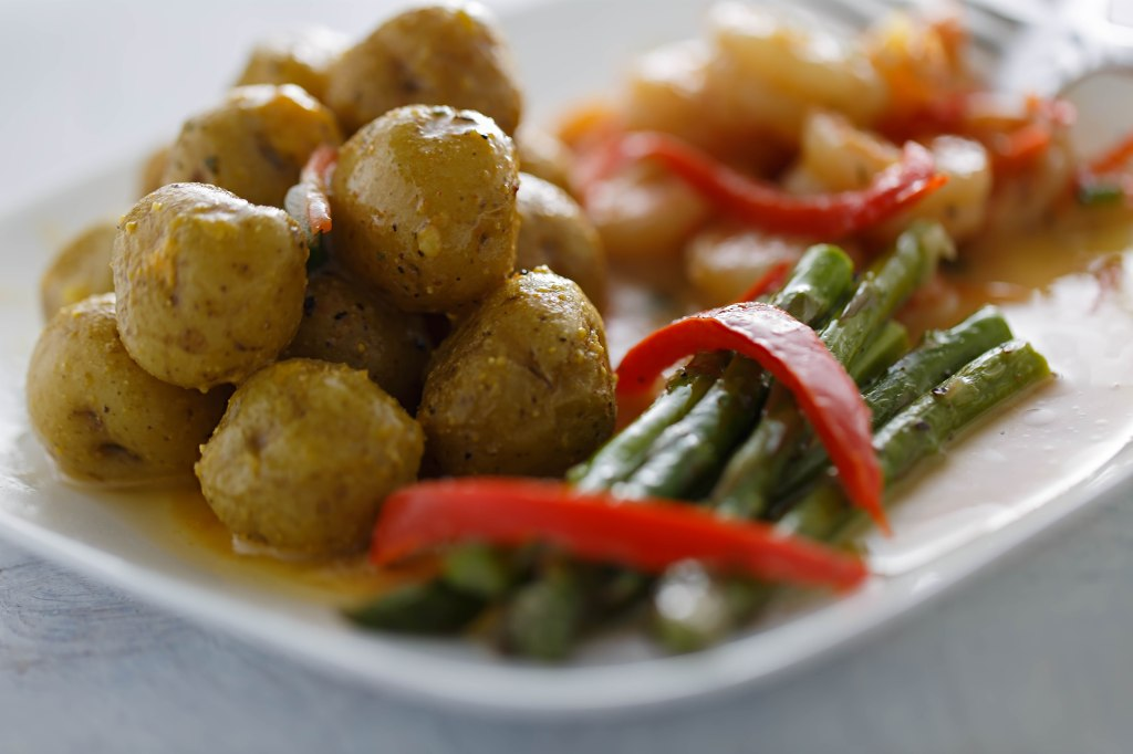 shrimp-and-potatoes-1