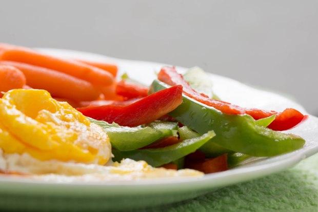 simple-breakfast-1-3