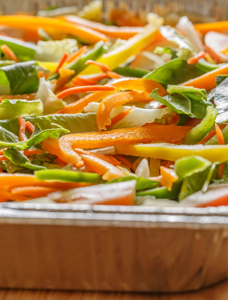 veggie-salad-1-3