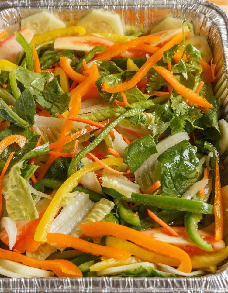 veggie-saladabc-1