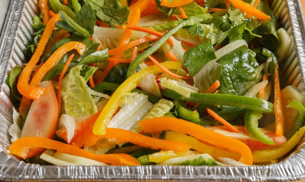 veggie-saladabc2-1