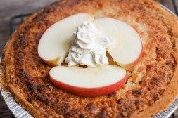 Homemade apple pie-1-4