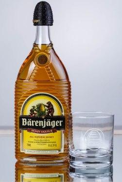 Honey Liqueur-1