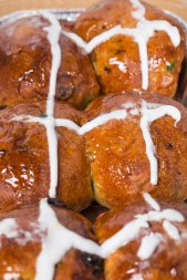 Hot cross buns-1-6