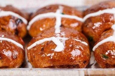 Hot cross buns-bc1-1-5