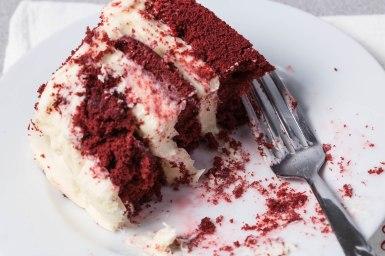 Red velvet cake-1-3