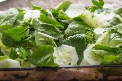 Salads-1-3