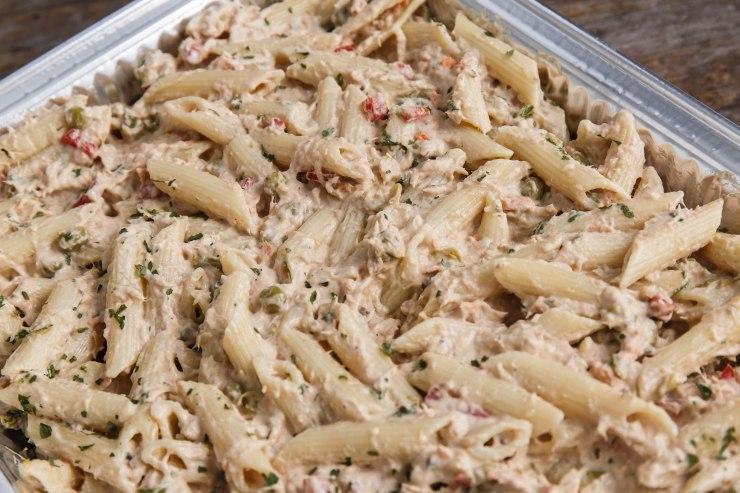 Tuna salad-1
