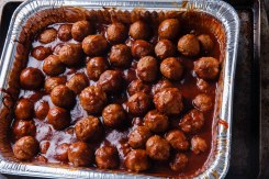 Turkey meatballs-1-5