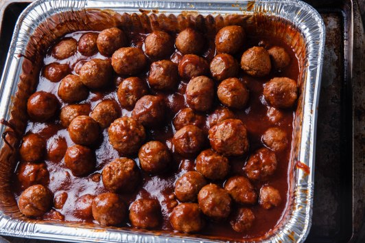 Turkey meatballs-1-5