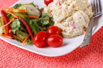 Classic P salad-1-3