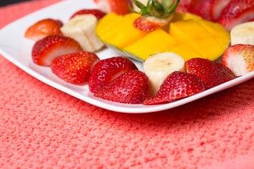 fruits-1-4
