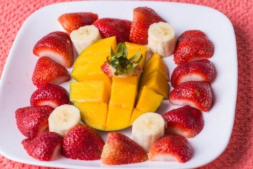fruitsbb-1-2