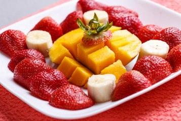fruitsbb-1