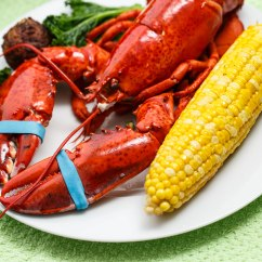 Lobsterc-1