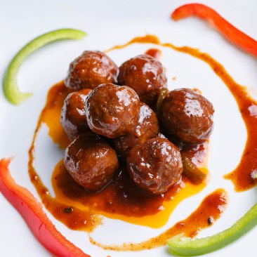 Meatballs-1-2
