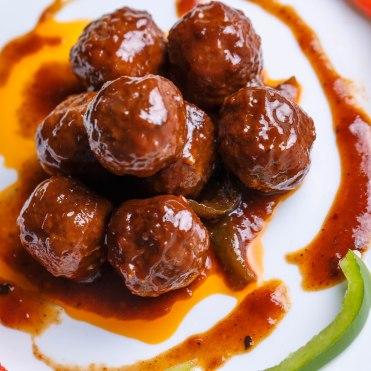 Meatballs-1