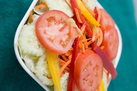 SLK salad bowl-1-2