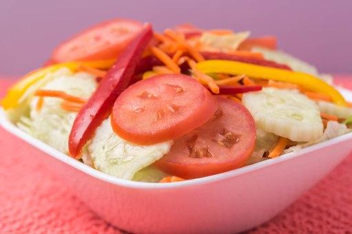 SLK salad bowl-1-3