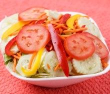 SLK salad bowl-1-4
