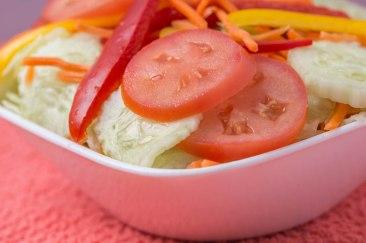 SLK salad bowl-1