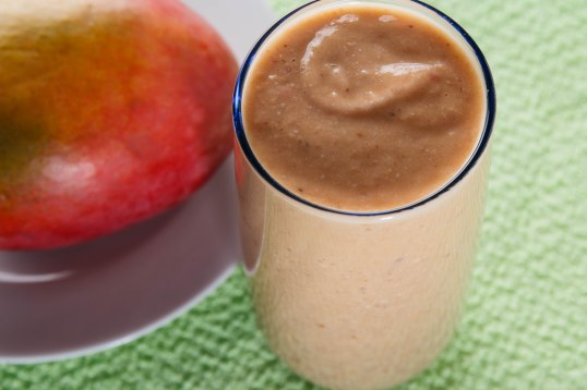 Smoothie-1-2