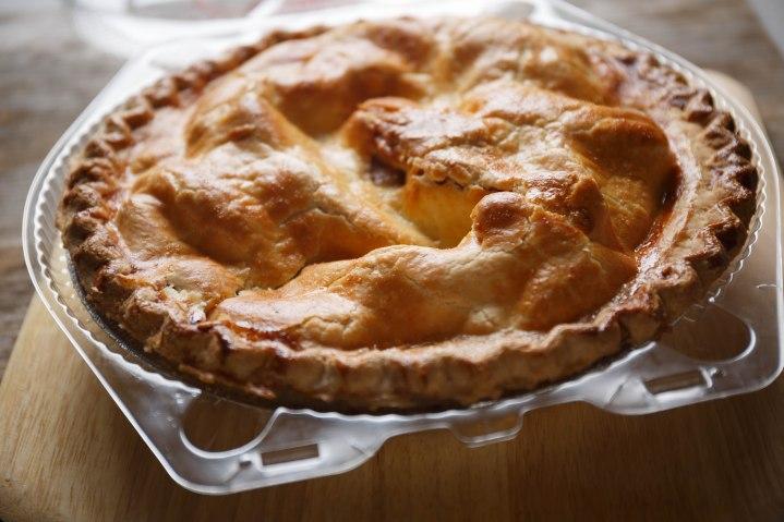 apple pie-2