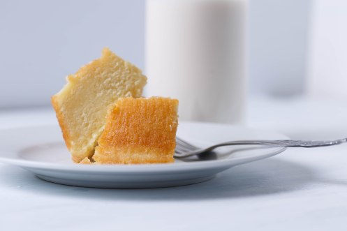 Cheese cake-1-2