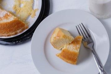 Cheese cake-1-3